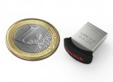 sandisk_ultrafit_128_gb_hero