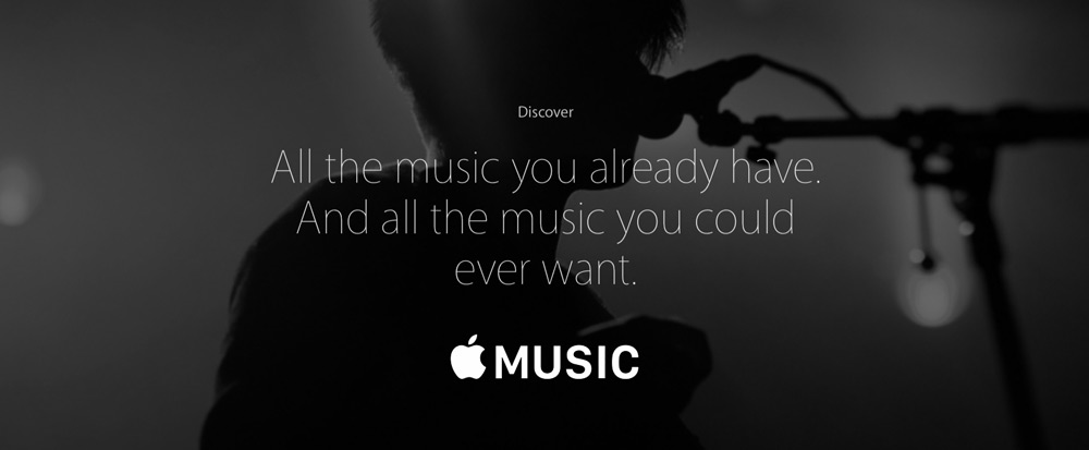 title-apple-music