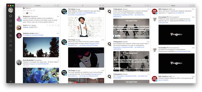 tweetbot-for-mac-10