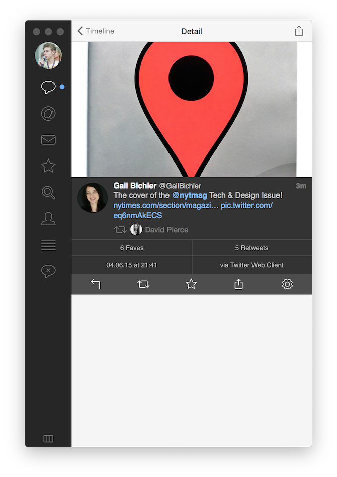 tweetbot-for-mac-5
