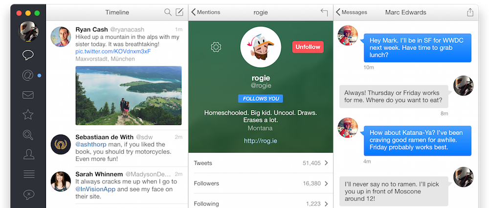 tweetbot_for_mac_hero