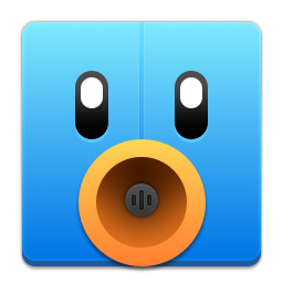 tweetbot_for_mac_icon