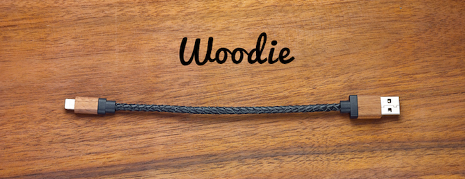woodie_cable_1