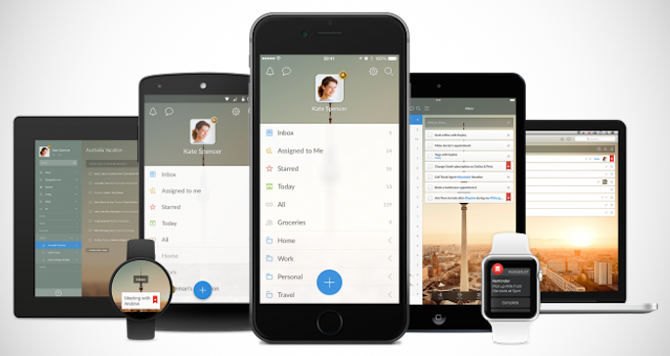 wunderlist-joins-microsoft-hero