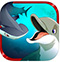 Shark Eaters: Rise of the Dolphins