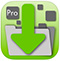 Easy Downloader Pro - Download manager