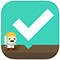 QUEST : Level up your life