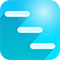 QuickPlan Pro - Project plan, schedule management