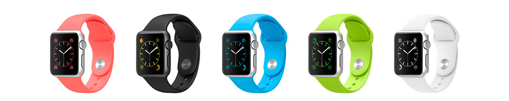 Apple-watch-Sport-38-mm