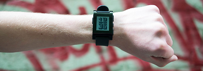 Pebble_buying-guide-1