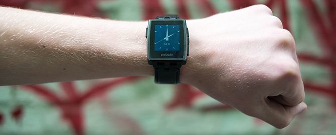 Pebble_buying-guide_1-1