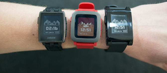 Pebble_buying-guide_11-1