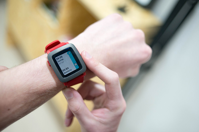 Pebble_buying-guide_11-2