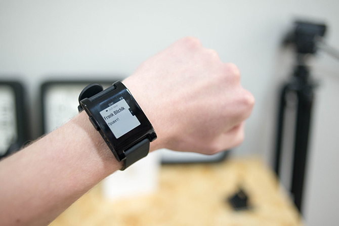 Pebble_buying-guide_11-3