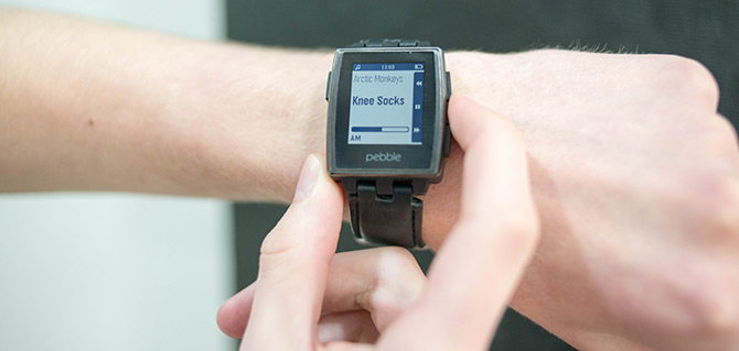 Pebble_buying-guide_11-4