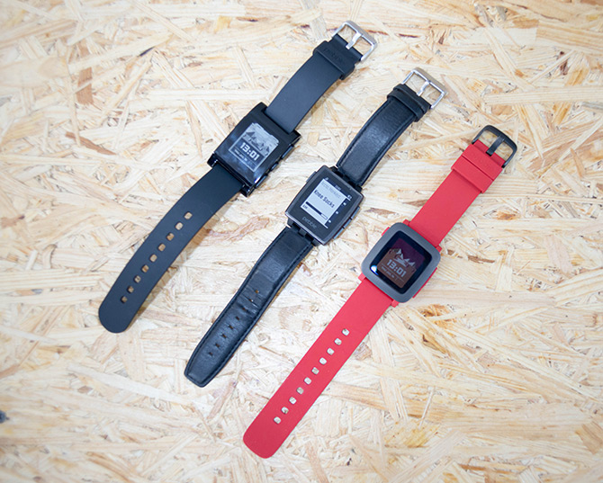 Pebble_buying-guide_11-5