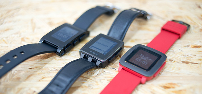 Pebble_buying-guide_11-6