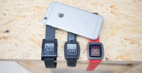 Pebble_buying-guide_11-7