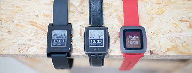 Pebble_buying-guide_11-8