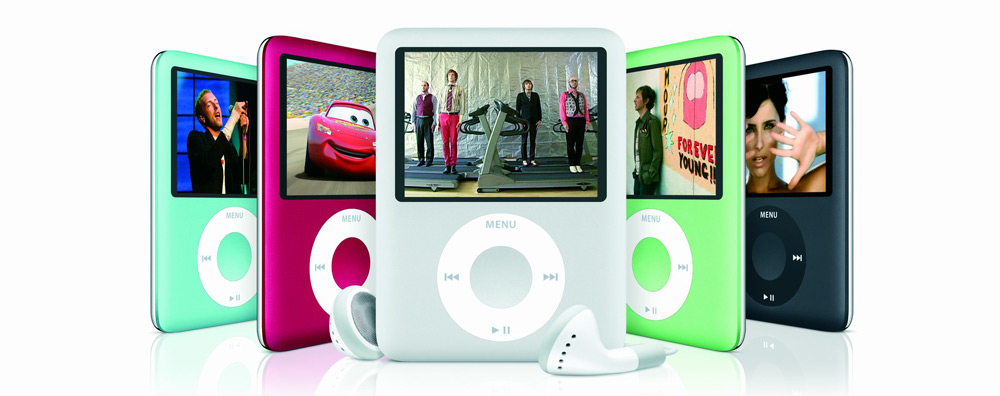 all-new-ipod-nano-1