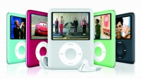 all-new-ipod-nano-2