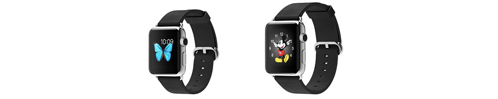apple-watch-classic-band