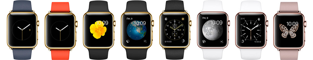 apple-watch-edition-all-models