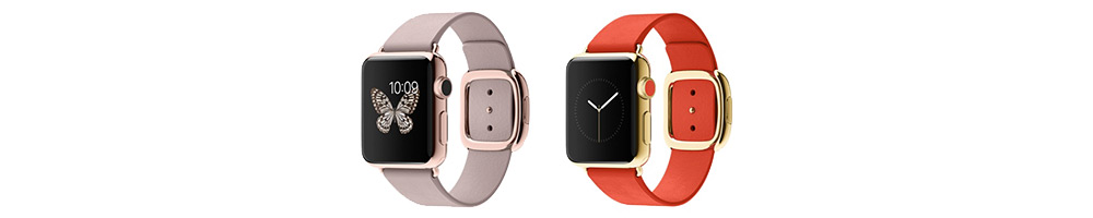 apple-watch-edition-moden-buckle