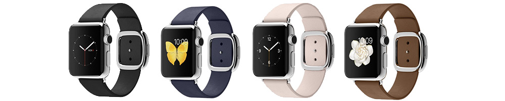 apple-watch-modern-buckle-