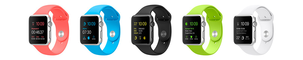 apple-watch-sport-42-mm