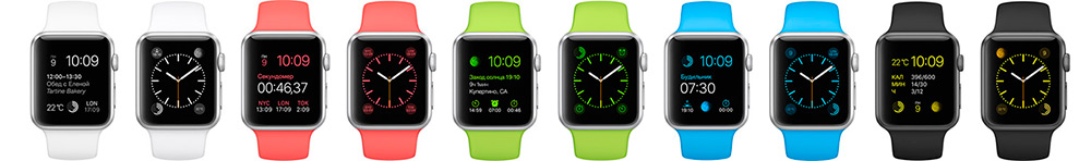 apple-watch-sport-all-models