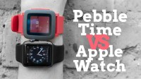 apple-watch-vs-pebble-time-thumb