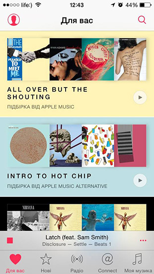 apple_music27