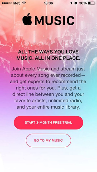 apple_music3