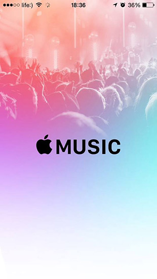 apple_music5
