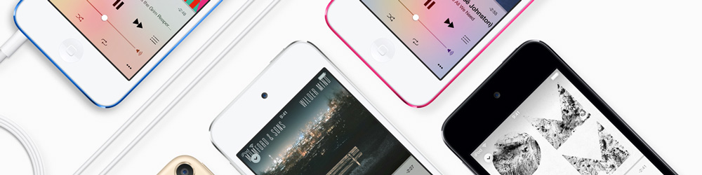 dont-buy-ipod1