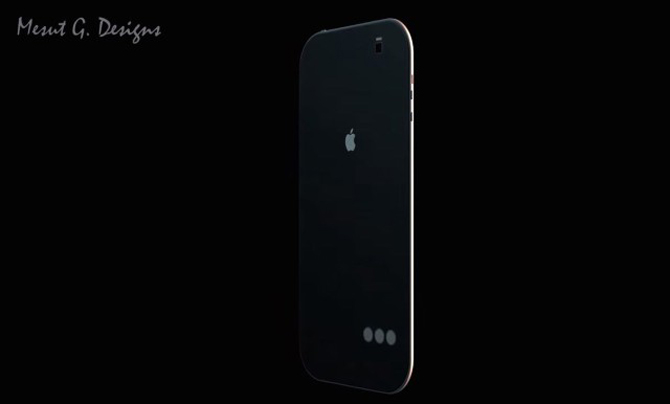 iPhone-7-concept-by-Mesut-G-Designs-640x386