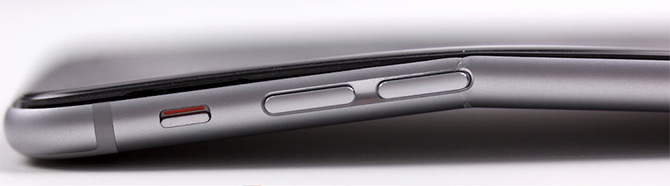 iphone_6_bendgate