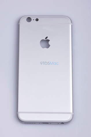 iphone_6s_leaked_photos_2