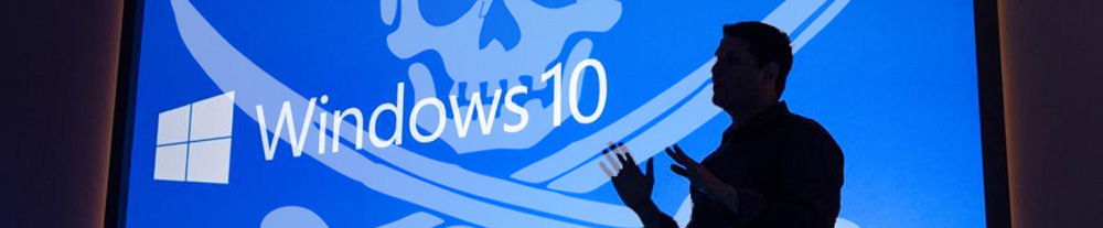 windows10_piracy
