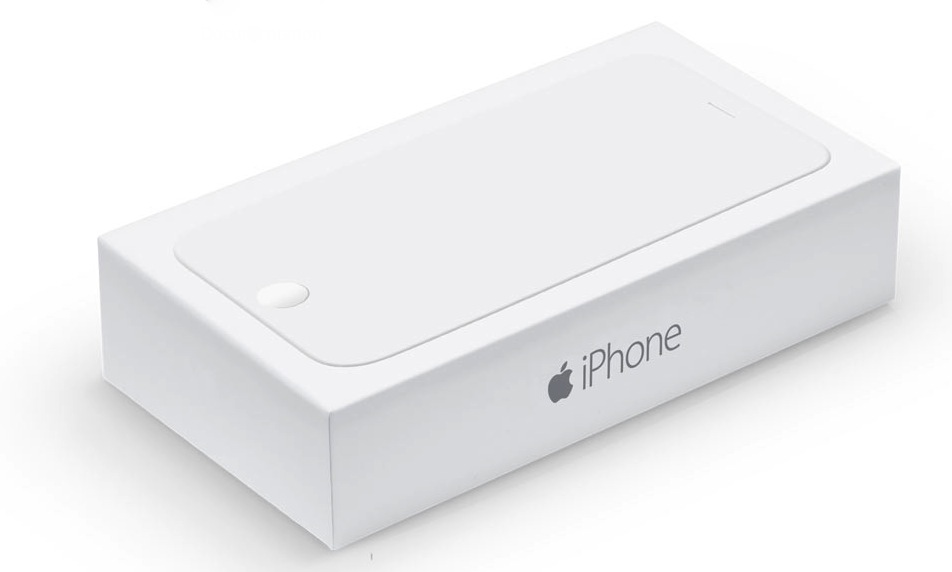 iphone-6-pack