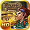 Adventures Tomb Puzzle HD