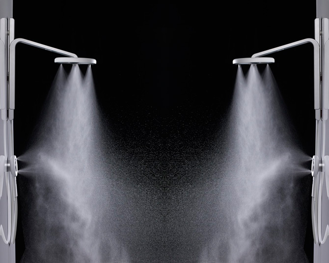 Nebia-Shower-1