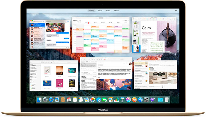 OS-X-10.11-El-Capitan-Beta-6