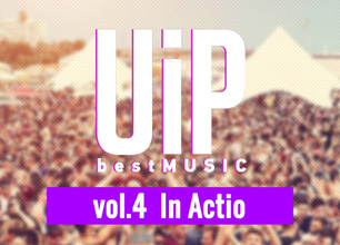 UiP-music-v4-in-actio-hero