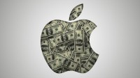 apple-money-aktie1