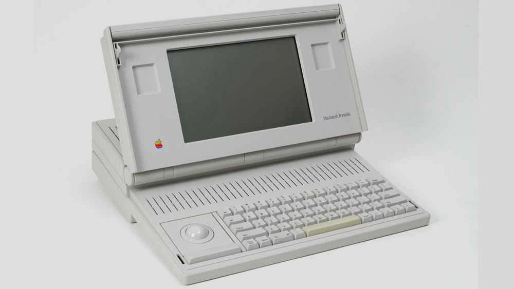 apple-portable