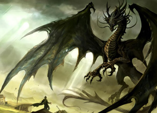 dragon_and_knight