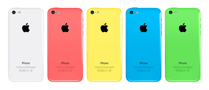iPhone-6c-in-2016