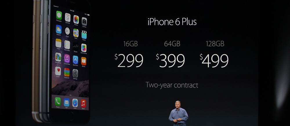iPhone-6s-Plus-price